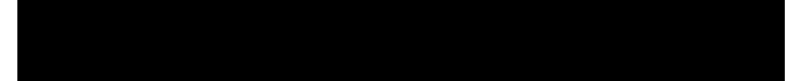 edirect