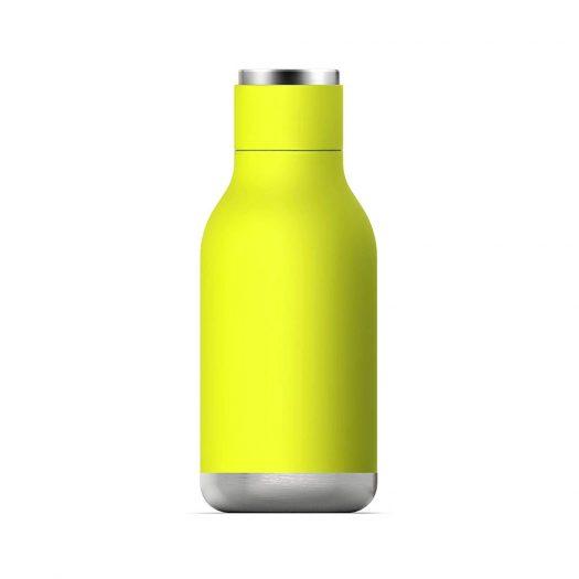 """Urban"" – 24hrs Cool Water Bottle"