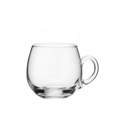 Serve Punch Cup 300ml 4pcs