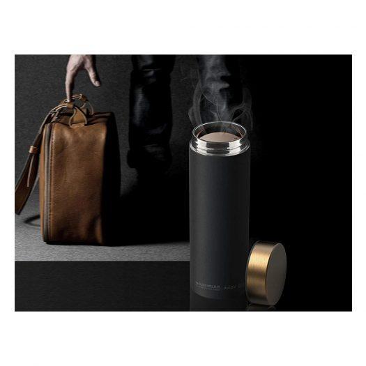 """Le Baton"" – Travel Bottle"