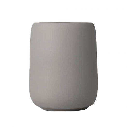 Sono Ceramic Tumbler 300ml