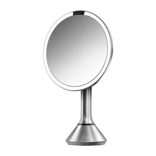 20cm Sensor Mirror