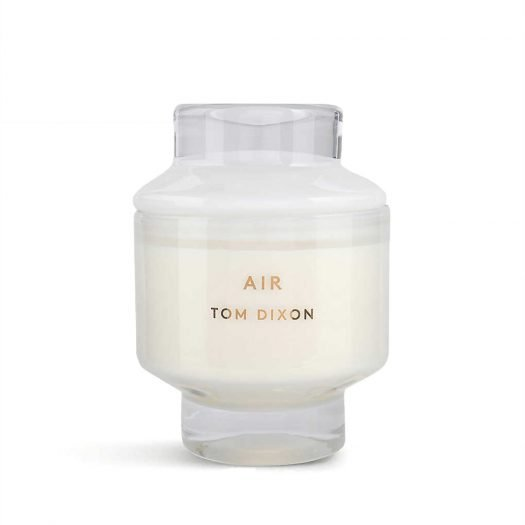 Scent Air Large Candle 4.78kg