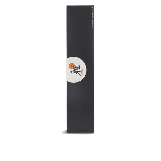 Santoku 5000MCD 67 knife