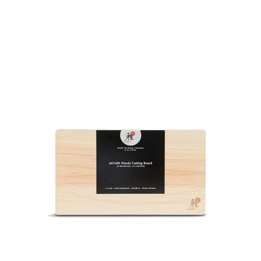 Wooden Cutting Board 20cm x 35cm