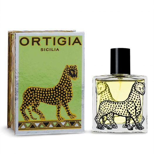 Fico D'India Eau De Parfum 30ml
