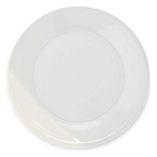 1815 Porcelain Side Plate 23.5cm