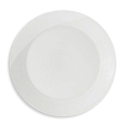 1815 Dinner Plate 28cm