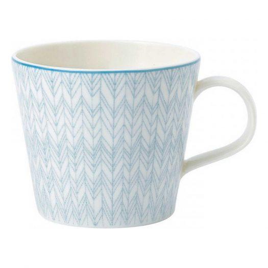 Pastels Mug