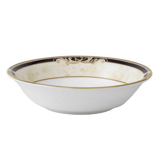 Cornucopia Bowl 16cm