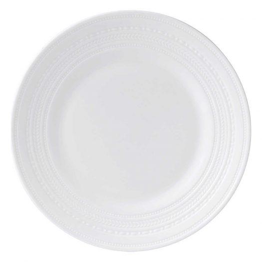 Intaglio 20cm Plate