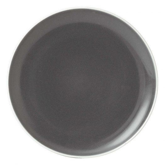 Gordon Ramsay Bread Street Salad Plate
