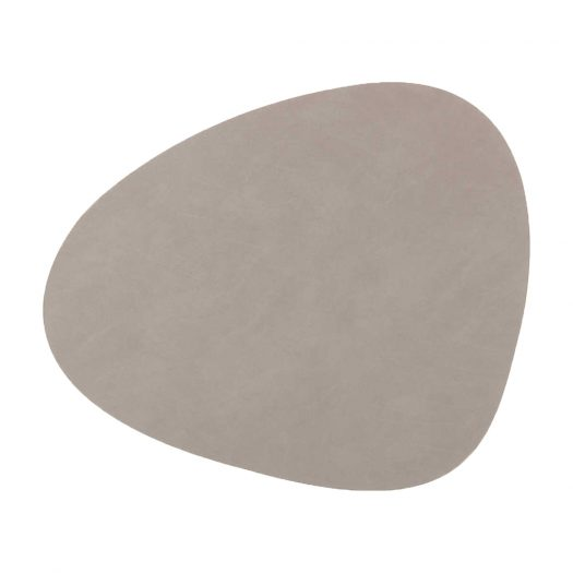 Curve Nupo Table Mat