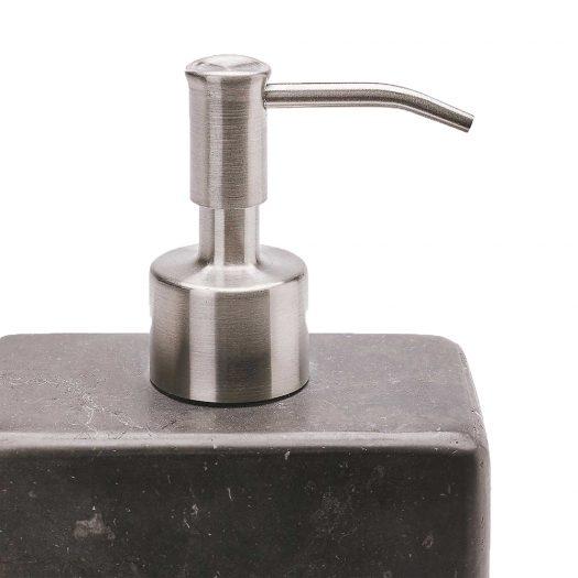 Hammam Marble Soap Dispenser