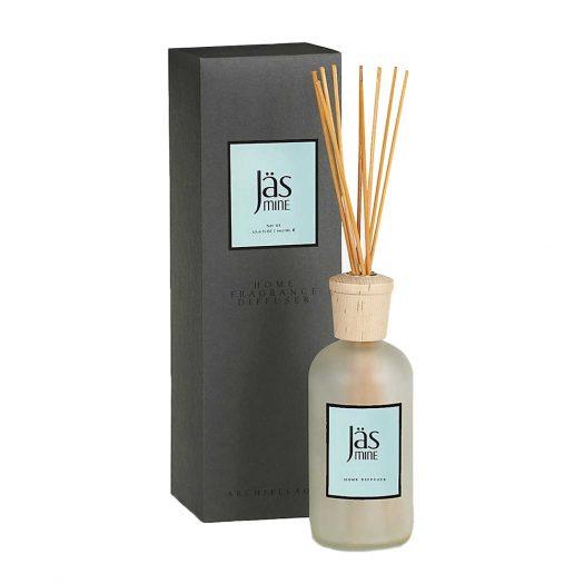 Archipelago Botanicals Jasmine Home Fragrance Diffuser