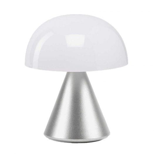 MINA LED Lamp