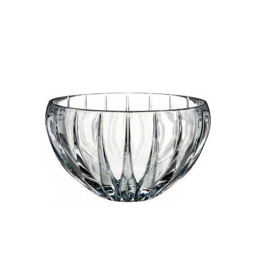 Marquis Phoenix Crystal Bowl