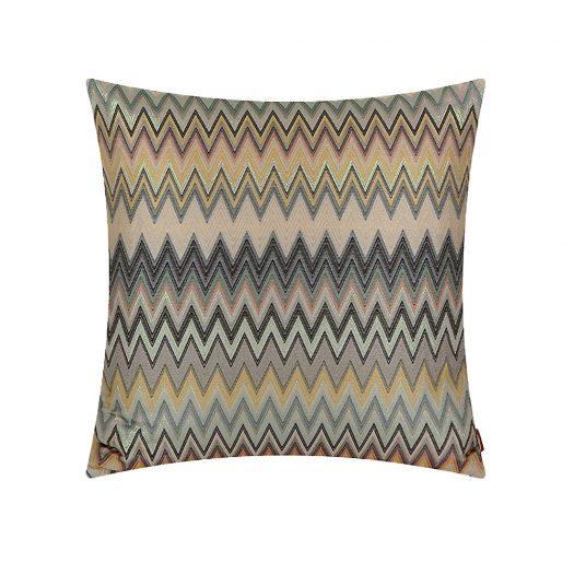 Masuleh Jacquard Cushion 40cm x 40cm