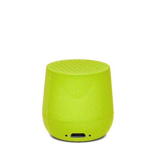 Mino Wireless Bluetooth 3W Speaker
