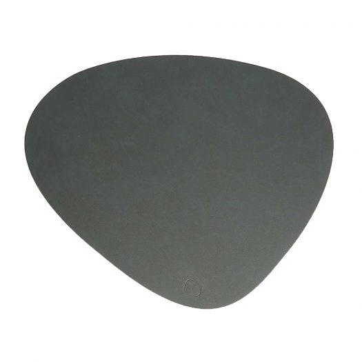 Nupo Leather Placemat 37cm x 44cm