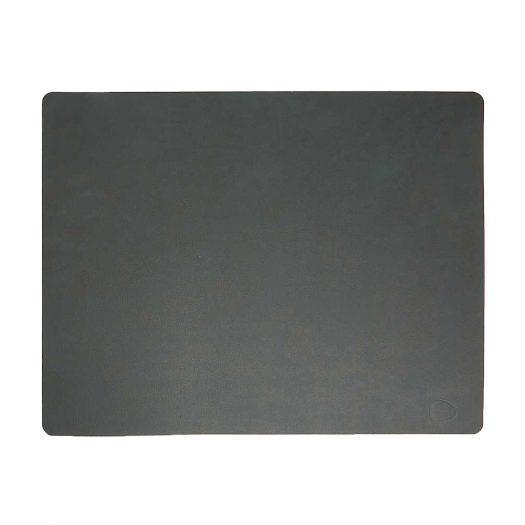 Nupo Leather Placemat 45cm x 35cm