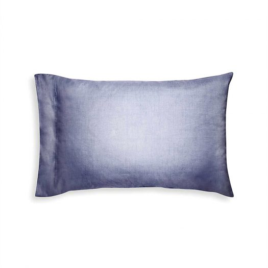 Oxford Standard Cotton Oxford Pillowcase 50x75cm