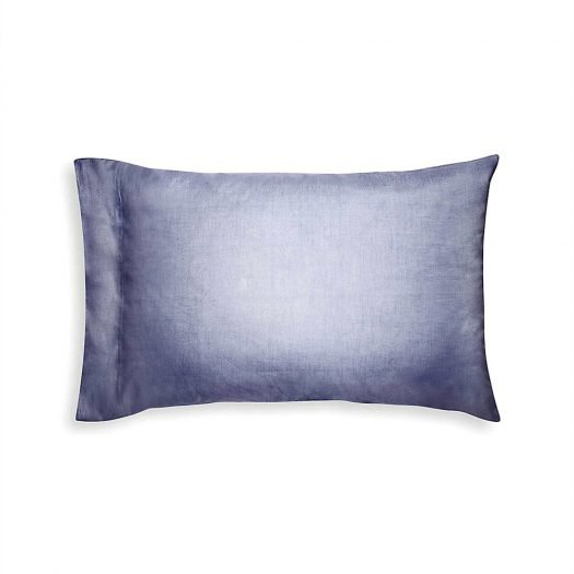 Oxford Set of Two Standard Pillowcases