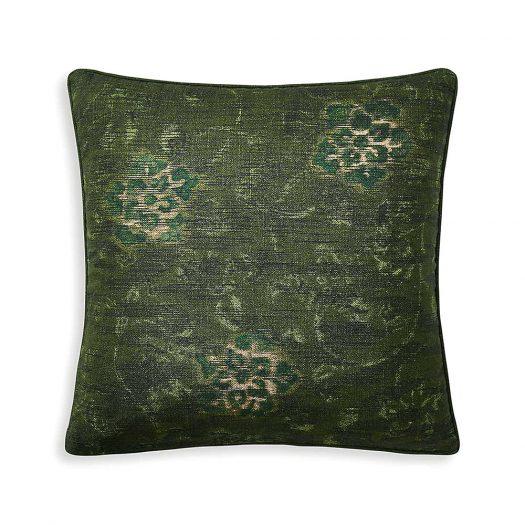Charleston Cotton Cushion Cover 65cm x 65cm
