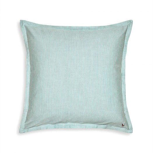 Oxford Cotton Cushion Cover 65cm x 65cm