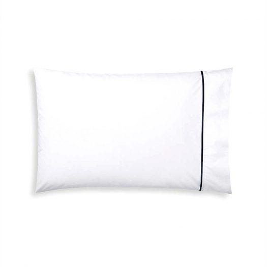 Westbank Cotton Pillowcase 51cm x 76cm