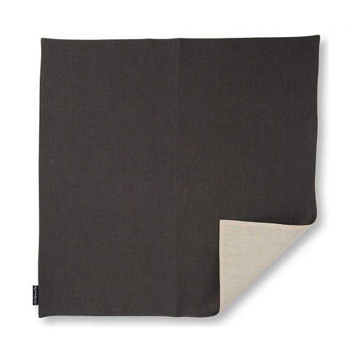 Reversible Linen Napkin