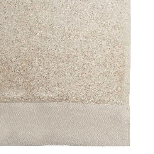Riva Bath Towel