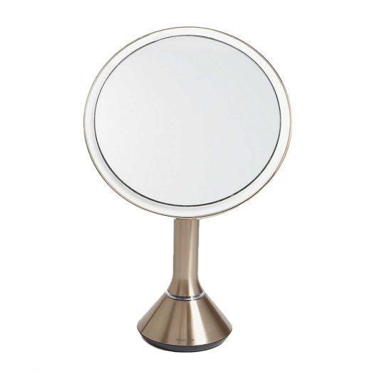 Sensor Mirror 20cm