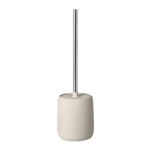Sono Ceramic Toilet Brush 39cm