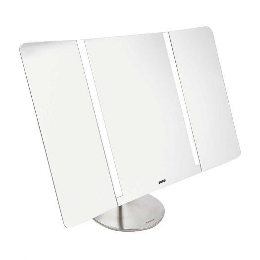 Wide View Sensor Mirror