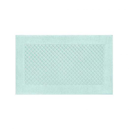 Étoile Cotton-blend Bath Mat 55 x 90 cm