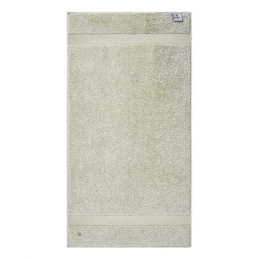Étoile Cotton-blend Bath Sheet 92cm x 160cm