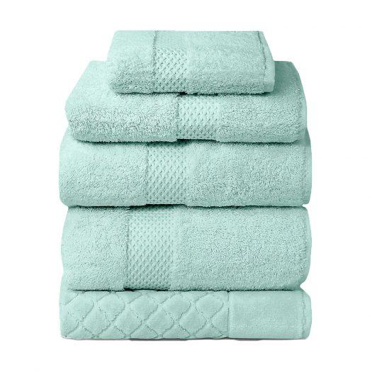 Étoile Cotton Blend Bath Towel 70 x 140 cm