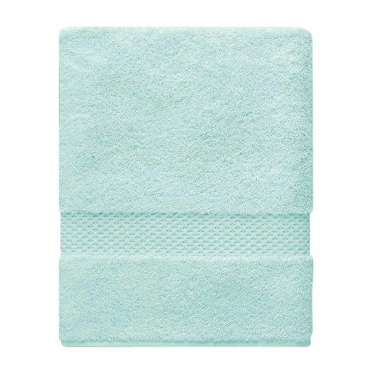 Étoile Cotton Blend Hand Towel 55 x 100 cm