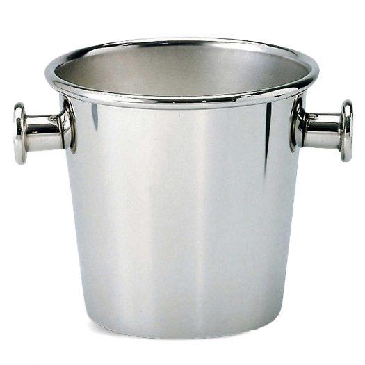 5051 Stainless Steel Ice Bucket