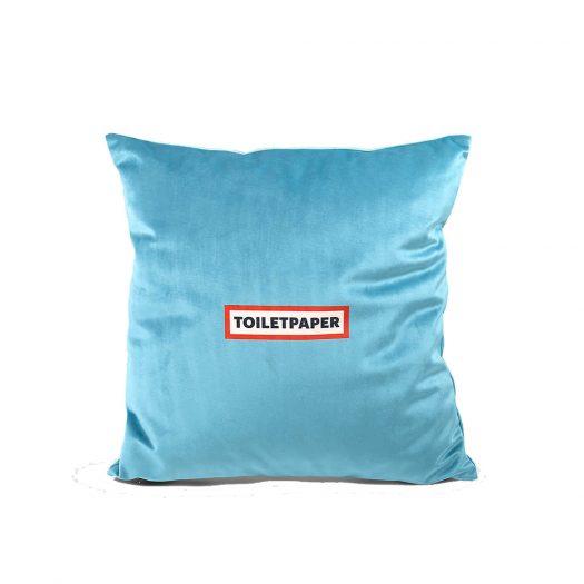 Drill Cushion Cover 50cm X 50cm