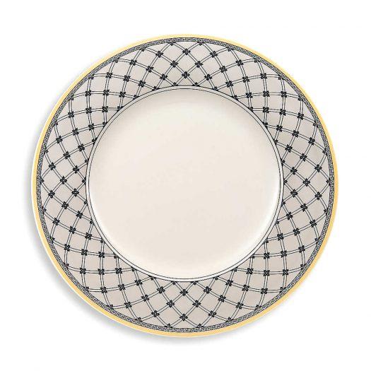 Audun Promenade Flat Plate 27cm