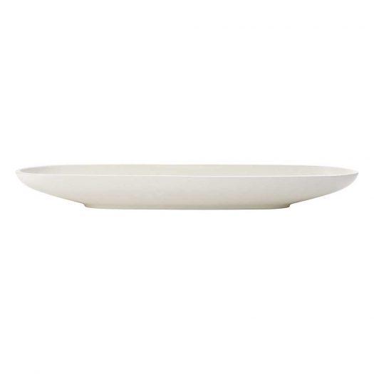 Artesano Fruit Bowl 60cm