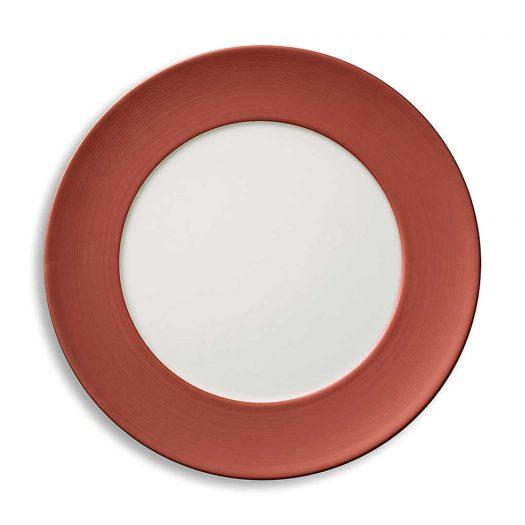 Manufacture Glow Porcelain Gourmet Plate 31cm
