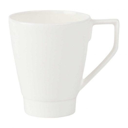 La Classica Nuova Porcelain Mug
