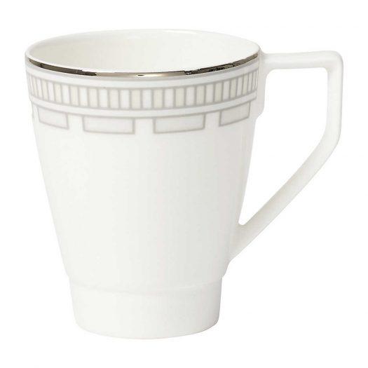 La Classica Contura Porcelain Espresso Cup