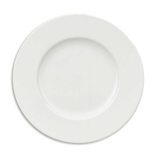 Royal Bread and Butter Plate 16cm
