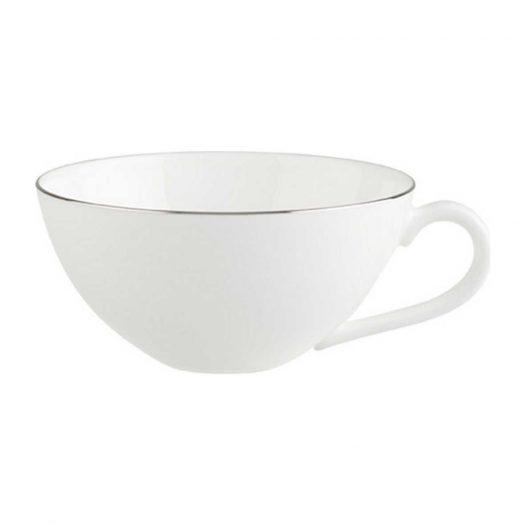 Anmut Platinum No.1 Teacup