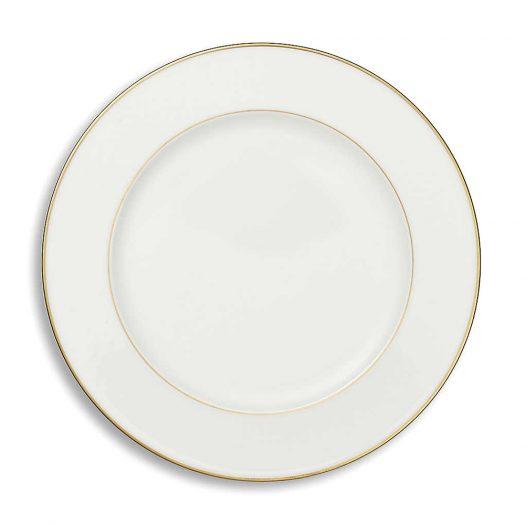Anmut Round Platter 32cm