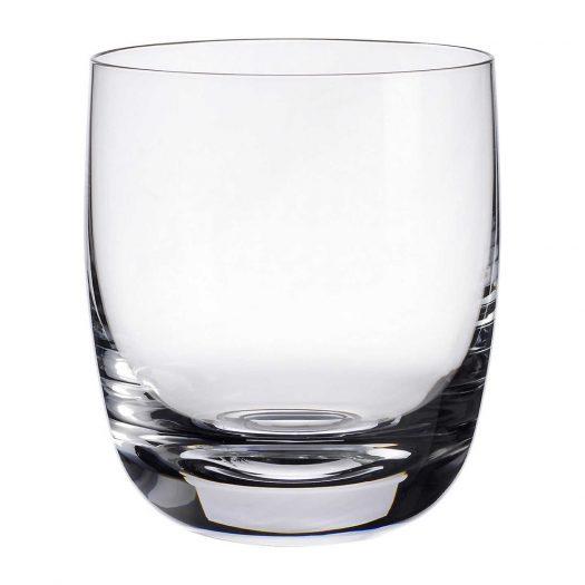 Scotch Whisky Crystal Tumbler No.2